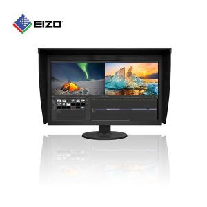 에이조 컬러엣지 CG279X EIZO ColorEdge CG279X