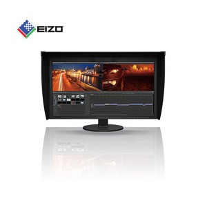 에이조 컬러엣지 CG319X EIZO ColorEdge CG319X